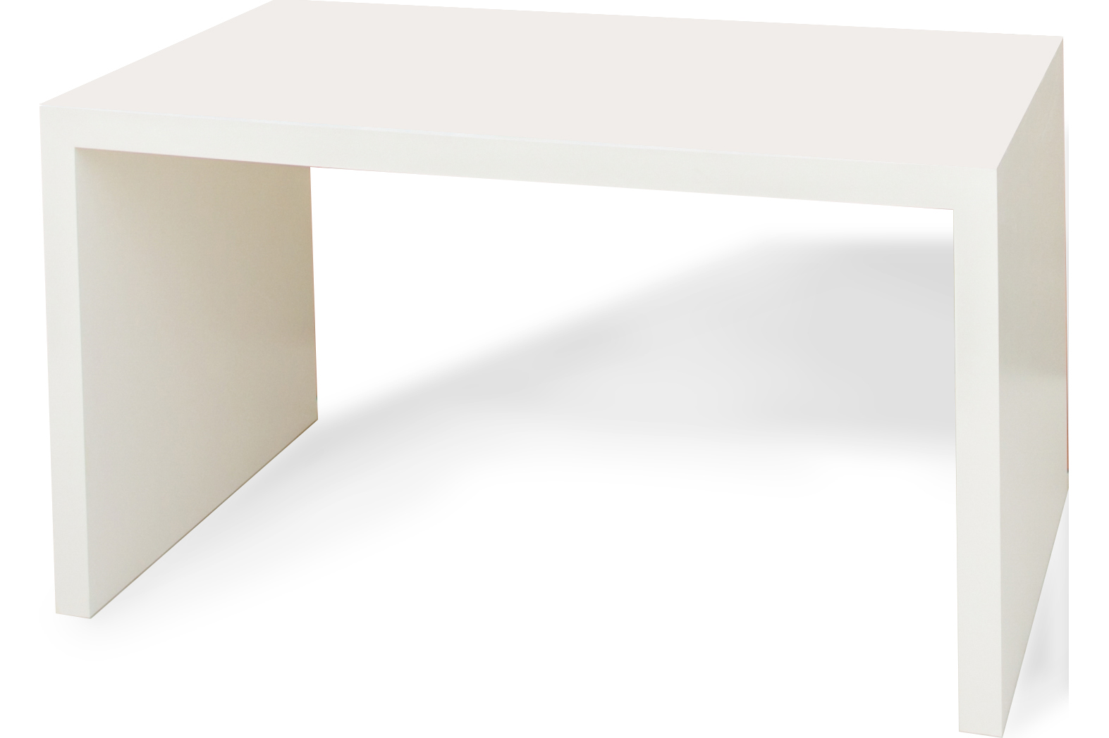 16-3348_BenchTable